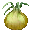 RF4 Items Vegetable Ultra Onion.png