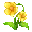 RF4 Items Plant Ultra Moondrop Flower.png