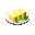 RF4 Items Fried Eggs.png