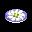 RF4 Items Blowfish Sashimi.png