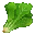 RF4 Items Vegetable Sovereign Spinach.png