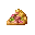 RF4 Items Pizza.png