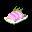 RF4 Items Lover Sashimi.png