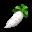 RF4 Items Vegetable Radish.png