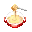 RF4 Items Cheese Fondue.png
