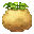 RF4 Items Vegetable Princely Potato.png