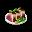 RF4 Items Grilled Skipjack.png