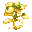 RF4 Items Plant Great Emery Flower.png