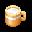 RF4 Items Hot Milk.png
