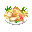 RF4 Items Grilled Snapper.png