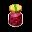 RF4 Items Grape Jam.png