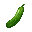 RF4 Items Vegetable Cucumber.png