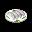 RF4 Items Pike Sashimi.png