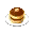 RF4 Items Pancakes.png