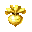 RF4 Items Vegetable Golden Turnip.png