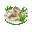RF4 Items Grilled G. Snapper.png