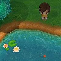 Sosfomt fishing pond.png