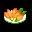 RF4 Items Fall Sashimi.png