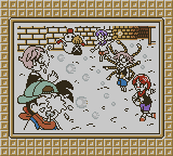 HM 2GBC Photo Snowball Fight.png