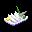RF4 Items Needlefish Sashimi.png