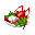 RF4 Items Lobster Sashimi.png