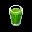 RF4 Items Vegetable Juice.png