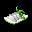 RF4 Items Yellowtail Sashimi.png