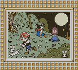 HM 2GBC Photo Moon Viewing.png