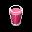 RF4 Items Grape Juice.png