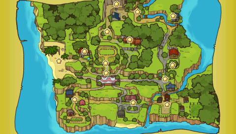 HM HOLV MAP.jpg