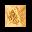RF4 Items Baked Onigiri.png