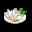 RF4 Items Flounder Sashimi.png
