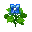 RF4 Items Plant Blue Crystal.png
