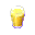 RF4 Items Pineapple Juice.png
