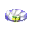 RF4 Items Turbot Sashimi.png