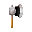 RF4 Items Mountain Axe.png