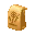 RF4 Items Flour.png