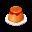 RF4 Items Pumpkin Flan.png
