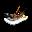RF4 Items Salted Chub.png