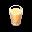 RF4 Items Apple Juice.png