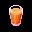 RF4 Items Orange Juice.png