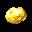RF4 Items Vegetable Golden Potato.png