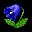 RF4 Items Plant Charm Blue.png