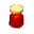 RF4 Items Strawberry Jam.png