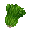 RF4 Items Vegetable Spinach.png