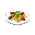 RF4 Items Fried Udon.png