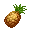 RF4 Items Pineapple.png