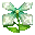 RF4 Items Plant Big White Crystal.png