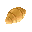 RF4 Items Butter Roll.png