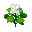 RF4 Items Plant White Crystal.png